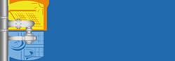 Braun TGS GmbH Logo